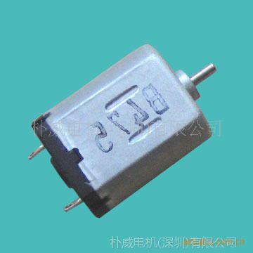 供应DC直流电机 N20精密机器 照相机 玩具 模型 其他工业产品马达