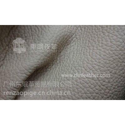 沙发超纤皮革-家具超纤皮革
