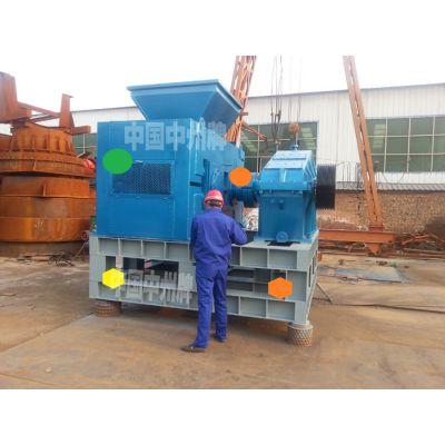德州压球机,山东型煤生产线设备报价Y投建型煤厂具体程序步骤