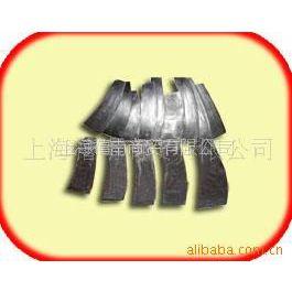 供应批灰 牛角 红木 古典家具 专用批灰 牛角刀 传统批灰刀