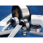 供应国产铝镁合金焊丝
