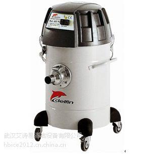 湖北武汉小型单桶吸尘器A30