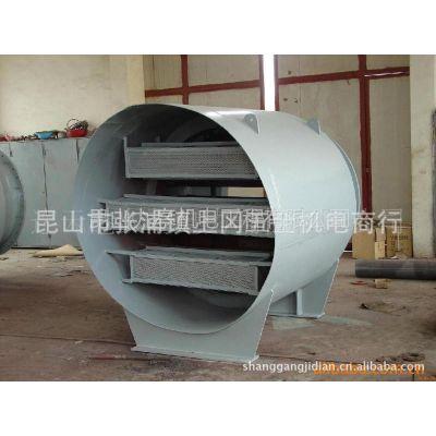 供应工业噪声控制设备 消声隔音 消声器 噪声治理设备 吸尘设备