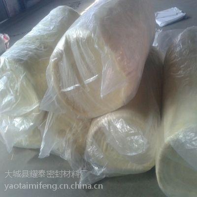 厂家销售耀泰玻璃棉毡 离心玻璃棉卷毡