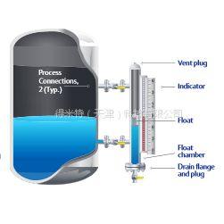 MAGTECH磁耦合液位指示器——天津得米特 进口机电设备的搜索引擎