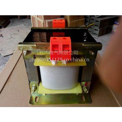 厂家直销 批发供应 BK-2000VA全铜变压器