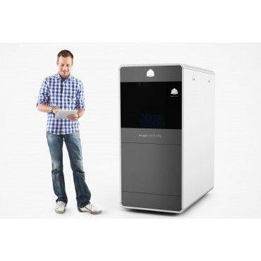 供应全球进ProJet CPX3510 3D打印机 喷蜡机