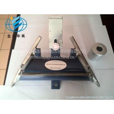 金水华禹供应XCL-1横式采样器