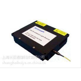 供应1665nm超窄线宽半导体激光器