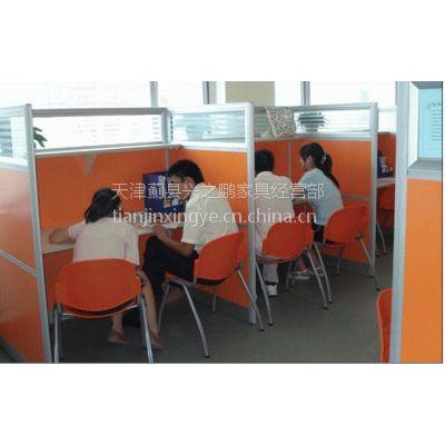 供应办公家具报价,厂家直销培训桌课桌椅折叠桌