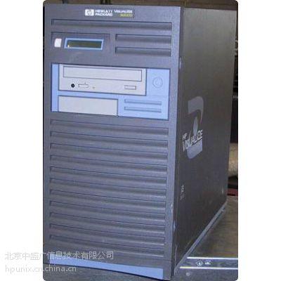 供应HP B2000工作站