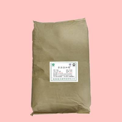 厂家直销食品级谷朊粉生产厂家