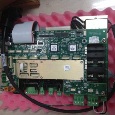 供应西门子色谱仪加热器模块2021001-001买就送