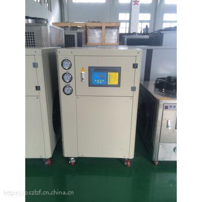 博盛镀膜冷冻机,博盛冷水机,镀膜专业制冷机