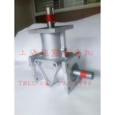 供应ARA0微型转向器