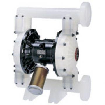 供应天津固瑞克GRACO气动隔膜泵柱塞泵卫生泵代理