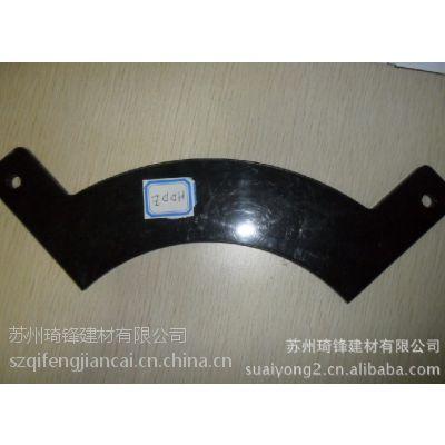供应美国UL94防火认证V0级pc耐力板