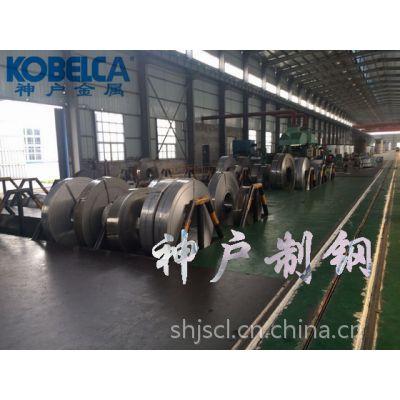 日本进口S60CM高硬度弹簧钢带价格弹簧钢板