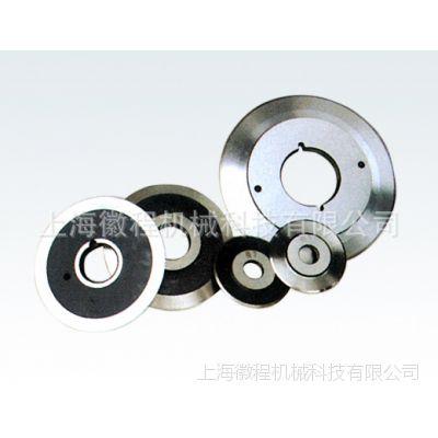 供应橡胶机械刀片 非标刀片 标准刀片 可加工定制 标准现货供应