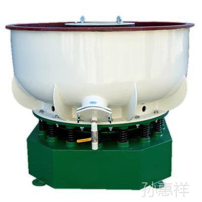 青岛专业销售振动光饰机,研磨机,振动机,光饰机,电动工具