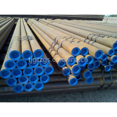 X70管线管,l245管线钢管,承压流体输送的螺旋缝高频焊钢管