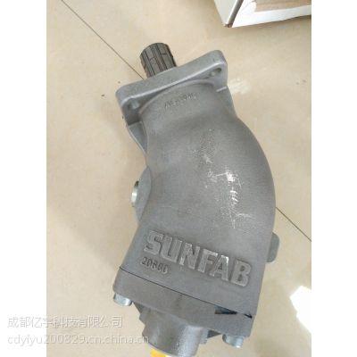 供应胜凡SAP-064-N-DL4-L35柱塞泵