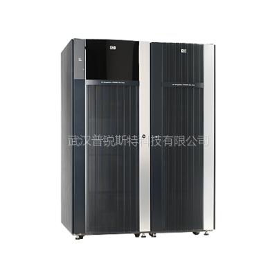 HP StorageWorks XP24000/XP20000 磁盘阵列