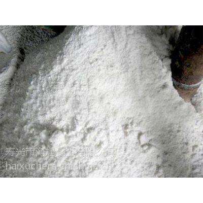 买融雪剂|白城市融雪剂|海旭化工(图)