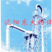 沈阳东大粉体出售盐石膏干燥机
