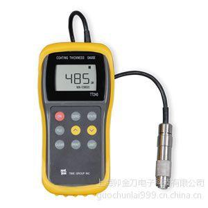 供应KD-1600超声波测厚仪