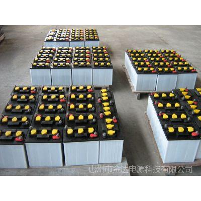 供应电动高尔夫球车电瓶/电动车蓄电池