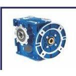 供应(意大利STM)减速机工作原理,摆线减速机