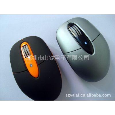 供应低价蓝牙鼠标、无线鼠标,2.4G鼠标,鼠标,wireless mouse