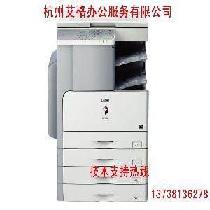 供应杭州打印机维修服务 打印机故障杭州维修点 打印机上门清洁保养