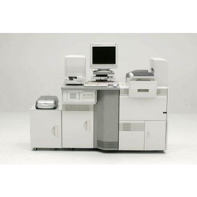 供应捷诺数码冲印机销售及维修服务