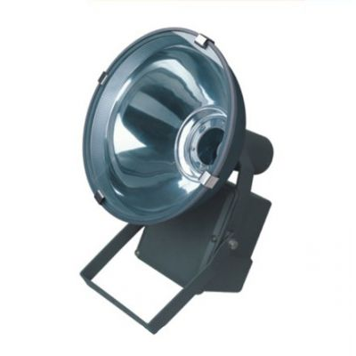 供应250W400W防水防尘投光灯