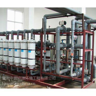 供西宁固液分离设备和青海带式压滤机价格