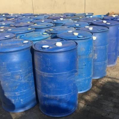厂家批发发泡水泥保温板稳泡剂,泡沫混凝土添加剂稳泡时间长,快硬早强