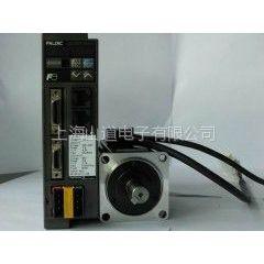供应供应富士GYS751D5-RC2-B伺服电机带刹车