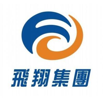 供应宠物粮食干果类香港包税进口至福州