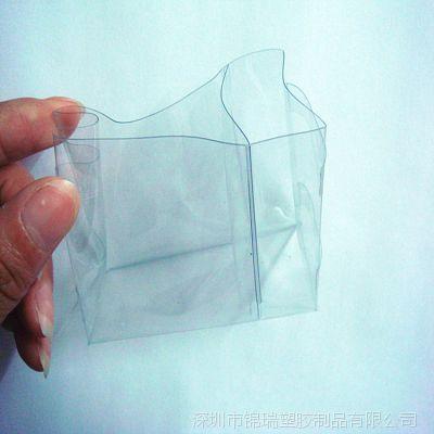 环保PVC袋 包装袋 深圳供应PVC袋 电压PVC袋 塑胶袋