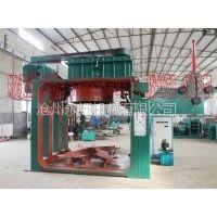 供应拉丝设备拉丝机厂家价格拔丝机制造商沧州永江机械有限公司