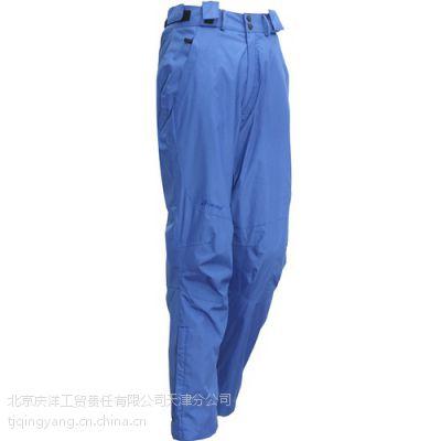 高品质订制冲锋裤、冲锋裤批量生产、冲锋裤订做