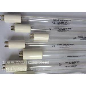 紫外线杀菌灯 型号:SPT13-G48T5L/美国