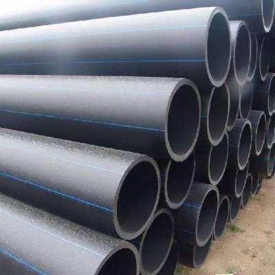 50PE盘管,PE农田灌溉管