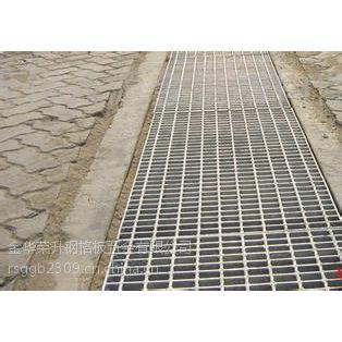 南宁供应优质的楼梯踏步,人行道格栅板,格栅地板,集成吊顶定制