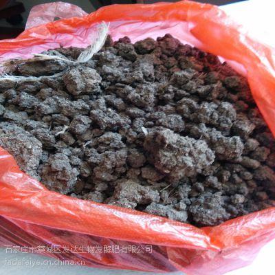 江苏宿迁干鸡粪厂家大量出售晒干鸡粪 发酵鸡粪大蒜专用肥