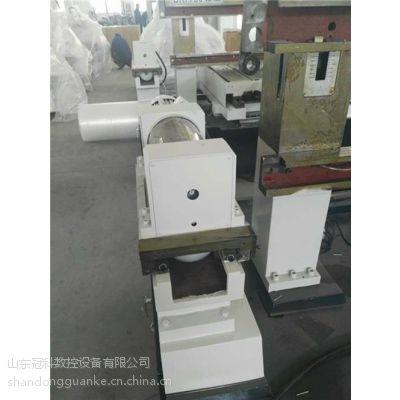 上海线切割机床_山东冠科(图)_线切割机床种类