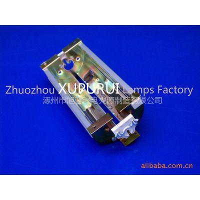 供应M084-L31,MHM-8400,M08-L41,紫外线uv灯管