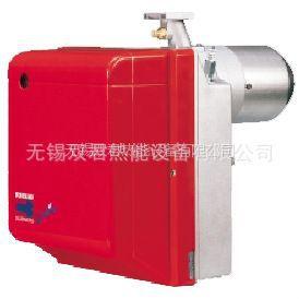 专业供应 BS1 BS1D燃气燃烧器(RIELLO) 优质燃气燃烧器